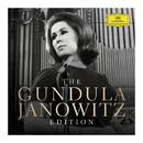 The Gundula Janowitz Edition/Gundula Janowitz