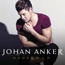 Hoop & Bid/Johan Anker