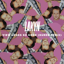 View Looks So Good (Kuren Remix)/Lakyn