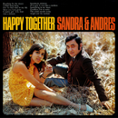 Happy Together/Sandra & Andres