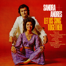 Let Us Sing Together/Sandra & Andres