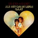 Als Het Om De Liefde Gaat/Sandra & Andres
