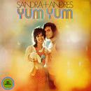 Yum Yum/Sandra & Andres