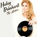 The Letter/Haley Reinhart