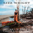 Seems I'm Never Tired Lovin' You/Lizz Wright