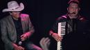 Biquíni Bordô (Ao Vivo)/Trio Parada Dura