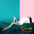 Dancing Queen/Daecolm