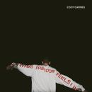 What Freedom Feels Like/Cody Carnes