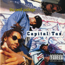 The Swoll Package/Capital Tax