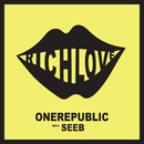 Rich Love/OneRepublic, Seeb