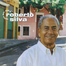 Volta Por Cima/Roberto Silva
