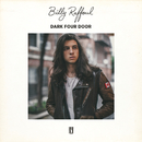 Dark Four Door/Billy Raffoul