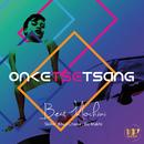 Onketsetsang (feat. Skillo, Khuli Chana, Biz Makhi)/Beatmochini