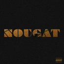 Nougat/Booba