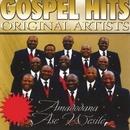 Gospel Hits/Amadodana Ase Wesile
