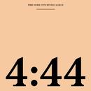 4:44/JAY Z