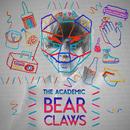 Bear Claws/The Academic
