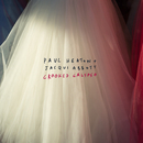 Crooked Calypso (Deluxe)/Paul Heaton, Jacqui Abbott