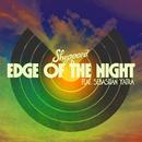 Edge Of The Night (Spanish Language Version) (feat. Sebastián Yatra)/Sheppard