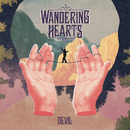 Devil/The Wandering Hearts
