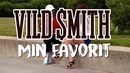 Min Favorit (Lyric Video)/Vild Smith