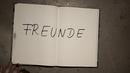 Freunde (Lyric Video)/Fayzen