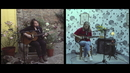 Palm's Backside (Acoustic) (feat. Marika Hackman)/Toothless