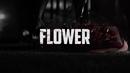 FLOWER/THE BEAT GARDEN