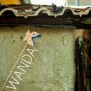 0043/Wanda