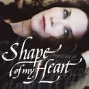 Shape Of My Heart/Katia Labèque