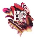 Mama (Remixes) (feat. William Singe)/Jonas Blue