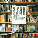 Across The Universe Of Languages/B For Bang