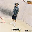Inferno/Yemi