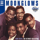 Blue Velvet / The Ultimate Collection/The Moonglows