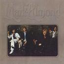 Mark-Almond (Bonus Track Edition)/Mark-Almond
