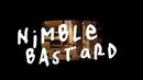 Nimble Bastard (Lyric Video)/Incubus