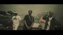 In The Pit (feat. Terror Bass)/Lil Jon, Skellism