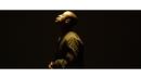 Speed Of Sound (feat. TRESOR)/Da Capo