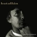 Eres Un Fármaco (Remastered)/Luis Emilio Batallán