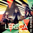 Mi Rumbera/Lérica