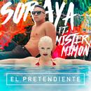 El Pretendiente (feat. Mister Mimon)/Soraya