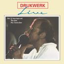 Live/Drukwerk