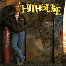 Hithouse/Hithouse