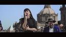 Ingrata (En Vivo Desde La Ciudad De México, 2017) (feat. Mon Laferte)/La Santa Cecilia
