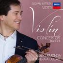 Viotti: Violin Concertos 17 & 18/Guido Rimonda, Camerata Ducale