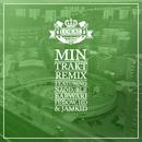 Min trakt (Remix) (feat. Naod, BLB, Barwari, Fiidow, HD, Jamkid)/Lokal