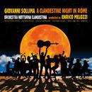 A Clandestine Night In Rome/Giovanni Sollima, Orchestra Notturna Clandestina, Enrico Melozzi