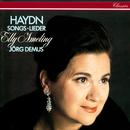 Haydn: Lieder/Elly Ameling, Jörg Demus