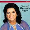 Serenata/Elly Ameling, Rudolf Jansen