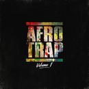 Afrotrap (Vol. 1)/Multi Interprètes